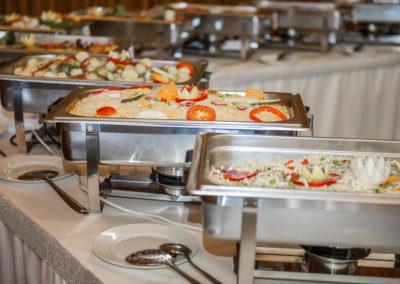 vast-catering-kassel-hauptgerichte-10-09-01