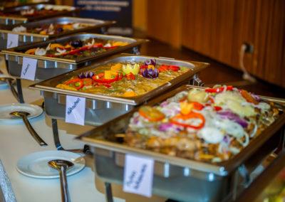 vast-catering-kassel-hauptgerichte-10-09-02