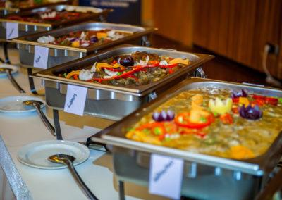 vast-catering-kassel-hauptgerichte-10-09-03