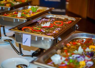 vast-catering-kassel-hauptgerichte-10-09-05