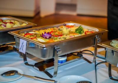 vast-catering-kassel-hauptgerichte-10-09-08