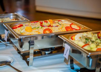 vast-catering-kassel-hauptgerichte-10-09-10