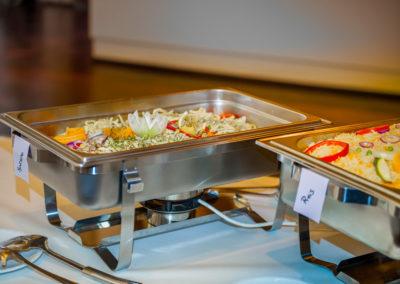 vast-catering-kassel-hauptgerichte-10-09-11