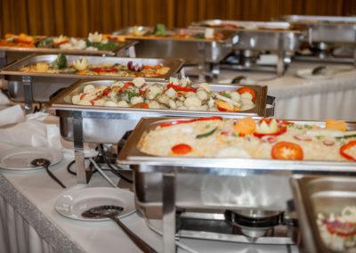 vast-catering-kassel-hauptgerichte-10-09-12