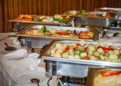 vast-catering-kassel-hauptgerichte-10-09-13