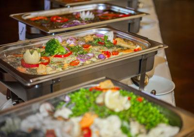 vast-catering-kassel-hauptgerichte-10-09-14