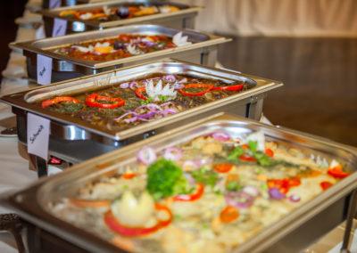 vast-catering-kassel-hauptgerichte-10-09-15