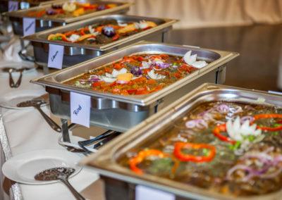 vast-catering-kassel-hauptgerichte-10-09-16