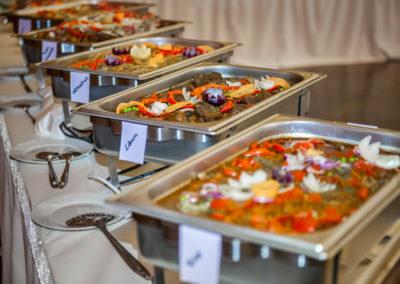 vast-catering-kassel-hauptgerichte-10-09-17