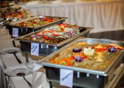 vast-catering-kassel-hauptgerichte-10-09-18