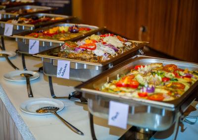 vast-catering-kassel-hauptgerichte-10-09-19