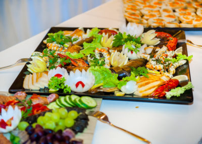 vast-catering-kassel-kalte-platte-10-09-03