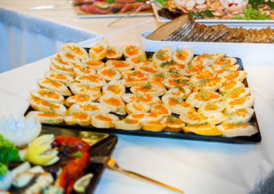 vast-catering-kassel-kalte-platte-10-09-04