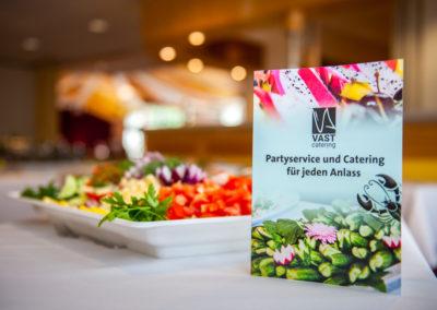 vast-catering-kassel-salat-10-09-01