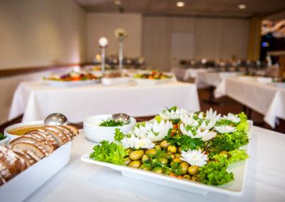 vast-catering-kassel-salat-10-09-02