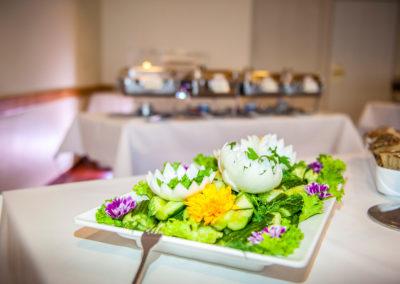 vast-catering-kassel-salat-10-09-03