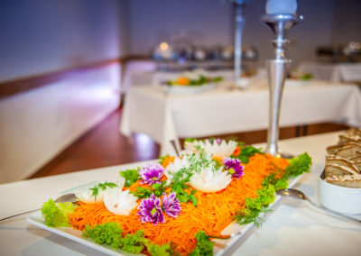 vast-catering-kassel-salat-10-09-04