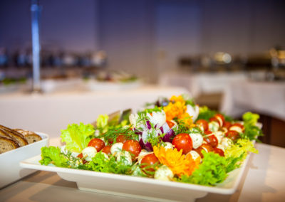 vast-catering-kassel-salat-10-09-05