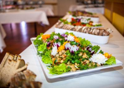 vast-catering-kassel-salat-10-09-06