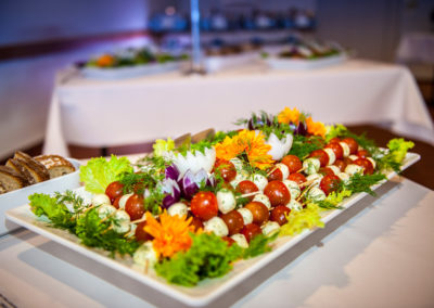 vast-catering-kassel-salat-10-09-07