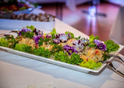 vast-catering-kassel-salat-10-09-08