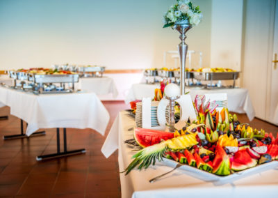 vast-catering-kassel-salat-10-09-09