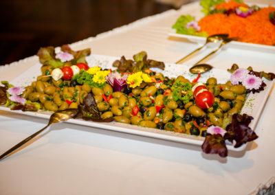 vast-catering-kassel-salat-10-09-10