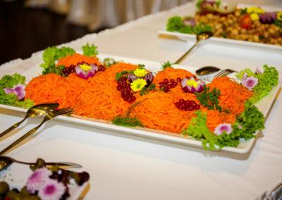 vast-catering-kassel-salat-10-09-11