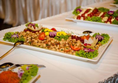 vast-catering-kassel-salat-10-09-12