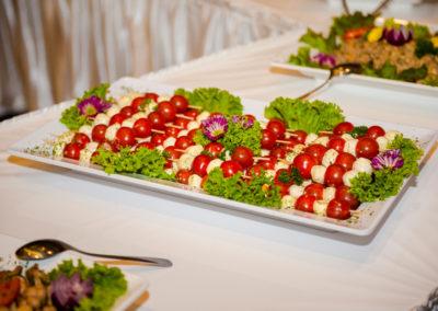 vast-catering-kassel-salat-10-09-13