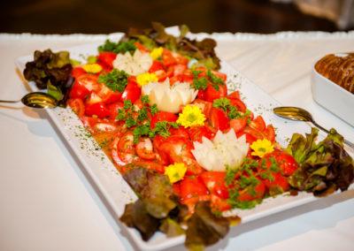 vast-catering-kassel-salat-10-09-14