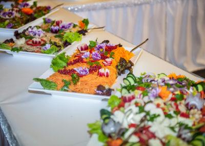 vast-catering-kassel-salat-10-09-15