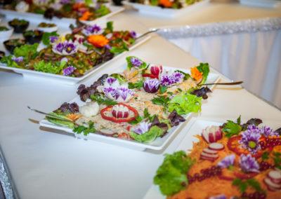 vast-catering-kassel-salat-10-09-17