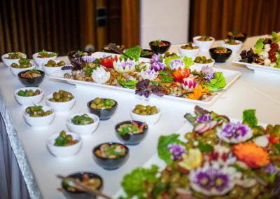 vast-catering-kassel-salat-10-09-18