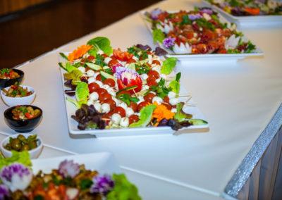 vast-catering-kassel-salat-10-09-19