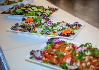 vast-catering-kassel-salat-10-09-20