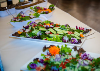vast-catering-kassel-salat-10-09-21