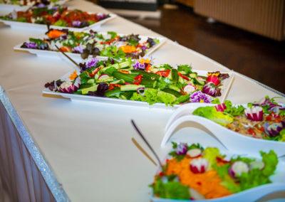 vast-catering-kassel-salat-10-09-22