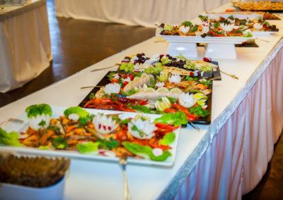 vast-catering-kassel-salat-10-09-23