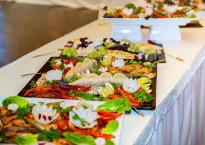 vast-catering-kassel-salat-10-09-24