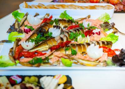 vast-catering-kassel-salat-10-09-25