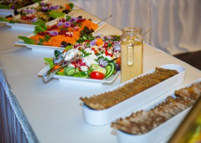 vast-catering-kassel-salat-10-09-26