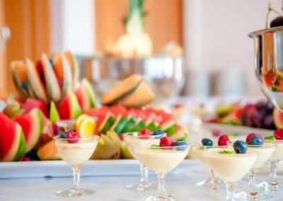 VAST-Dessert (2)